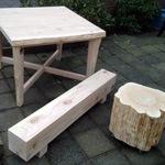 duurzaamheid van hout