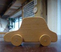 houten auto workshop houten speelgoed maken