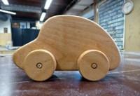 houten speelgoed auto workshop houten speelgoed maken