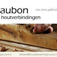 cadeubon houtverbindingen