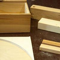 hout behandelen tegen verkleuring