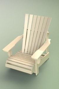 Wonderbaarlijk Iets van hout maken - volge de stappen en maak zelf de mooiste dingen RK-27