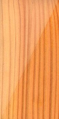 Douglas hout prijs