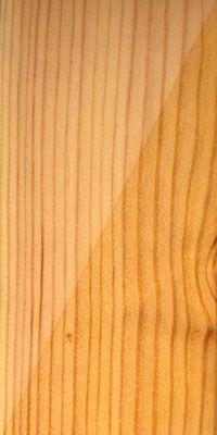 grenenhout voorbeeld grenen